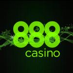 888 casino review