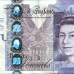 Twenty_Pound_Note_