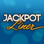 jackpotliner