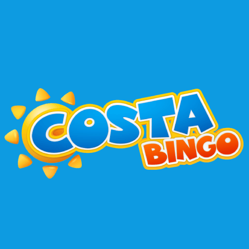 Dana's Review of Costa Bingo